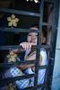PancurBatu-MY4_2313 (Carl LaCasse) Tags: indonesia asia help care outreach mental takers northsumatra pancurbatu kutalimbaru