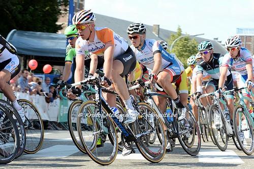 Ronde van Limburg 208