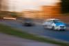 IMG_0668 (_Damy) Tags: motion blur speed traffic movimento velocità traffico