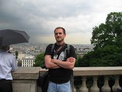 Paris-2008-033