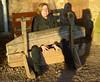 2008-12-29-11-16-15-5.jpg (martinbrampton) Tags: england unitedkingdom muncastercastle ravenglass december2008 feefiona fionapowley