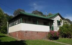 24 Eurabbie Street, Batlow NSW