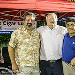"140517_Corona Rotary Lobsterfest_0577 <a style=""margin-left:10px; font-size:0.8em;"" href=""http://www.flickr.com/photos/114414663@N05/14385845095/"" target=""_blank"">@flickr</a>"
