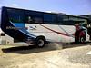 Partas 81598 (III-cocoy22-III) Tags: bus philippines sur vigan ilocos laoag norte 159 partas 81598