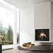 Cheminee-Bois_moderne_design_Palazzetti_SAN-LEO