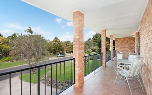 35 Balemo Drive, Ocean Shores NSW 2483