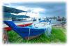 Teluk Bahang, Penang(Repost) (Micartttt) Tags: sea boat fisherman malaysia penang telukbahang micarttttworldphotographyawards micartttt