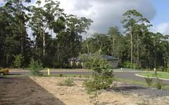 Lot 202 Yarrawonga Drive, Mollymook NSW