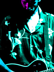 Pulpop (Adisla) Tags: noche concierto olympus f45 300mm musica m42 mf manual humano em1 rubinar