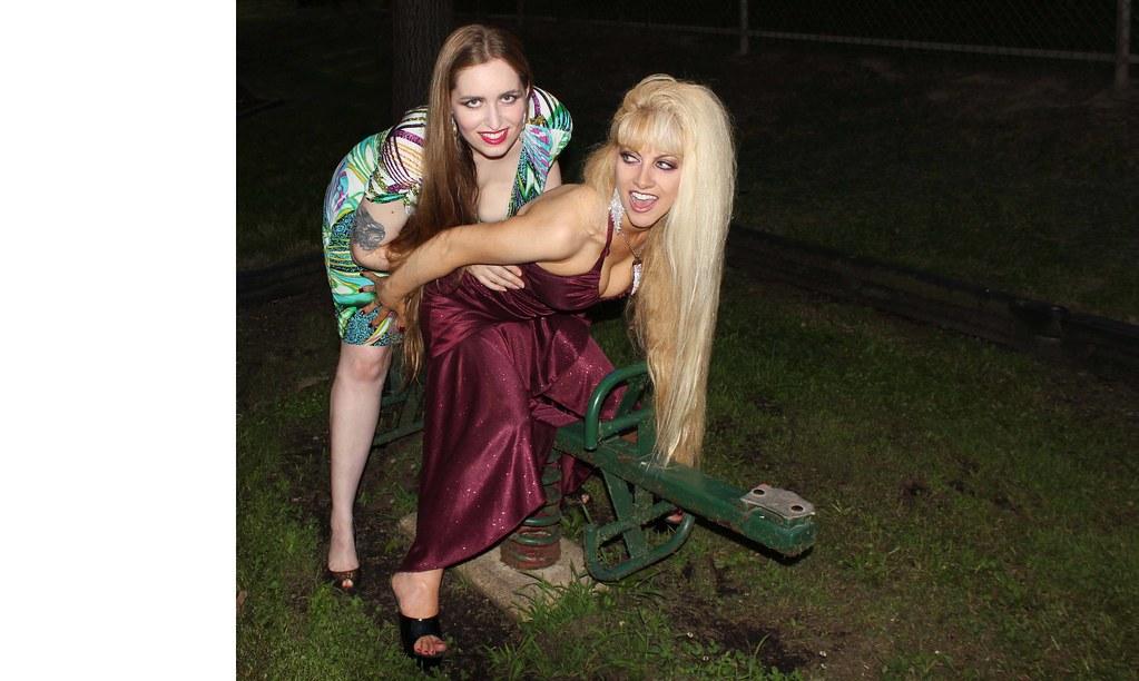 Girls gone wild 2012-5898