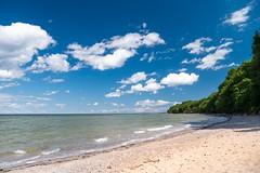 The Baltic Sea (PHOTOPHOB) Tags: nature landscape lumix natur paisaje panasonic g6 paysage landschaft paesaggio dmc photophob earthporn dmcg6