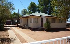 83 Tapio Street, Dareton NSW