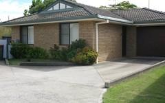 3/24 Samuelson Crescent, Armidale NSW