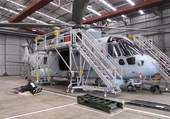 IMG_6773 (Cornish Aviation) Tags: sea castle king arm hawk air navy royal deck pilatus pc12 200 british fleet dummy westland aew beech lynx aerospace har airfield harrier helston squadron hms seaking agusta seahawk liskeard rnas culdrose