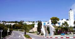 sidi bou (kaiser photographie) Tags: tunisia