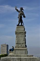 Ottawa, Ontario   CANADA (vibrant_art) Tags: parliamenthill canada canadascapitalcity architecture historiccanada detailsofcanada