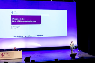 NCRI-2016-Day-1-Simon-Callaghan-Photography-132
