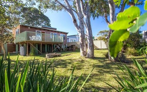 6 Merry Street, Kioloa NSW