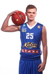 20161005_BC_KALEV_CRAMO_TEAM_VTB_JM_013 (vtbleague) Tags: vtbunitedleague vtbleague vtb basketball sport      kalev bckalev kalevbasket tallin estonia     silver jurno