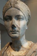 DSC00464 (Bryaxis) Tags: metropolitanmuseum newyork usa