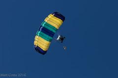 20161015_Skydiving_0010.jpg (Entrtaner) Tags: ny gardiner newyork northamerica unitedstates