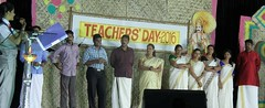 "Teachers' Day Celebration 2016-17 • <a style=""font-size:0.8em;"" href=""http://www.flickr.com/photos/141568741@N04/29747884113/"" target=""_blank"">View on Flickr</a>"