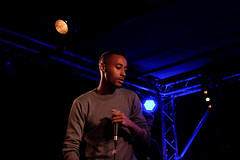 11 (Høye Isete Lander) Tags: concert gigs rap brise glace annecy france high iso music