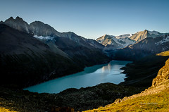 63-20160821-untitled-367 (nrvdp) Tags: switzerland hauteroute