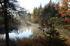 Mon spécial d'automne / My Autumn Special (Sylvain Prince) Tags: paysagedautomne autumnlandscape