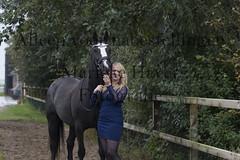 15 oktober 2016-110 (MZorro4) Tags: mariekehaverfotografie oudesluis schagen paardenfotografie portretfotos rijden wwwmariekehaverfotografienlpaarden