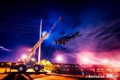 10-06-2015_04.54.02--D700-73-Edit-device-2000-wm (iSuffusion) Tags: boat bower14mm28 d700 tampa clouds docks florida longexposure night nikon stars williamspark riverview unitedstates us