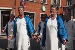 kroning_2016_153_642 (marcbelgium) Tags: kroning processie maria tongeren 2016