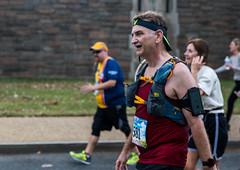 2016MCM (27 of 28) (jason.kagarise) Tags: marine corps marathon marinecorpsmarathon dc running dcrunning mcm race rundc