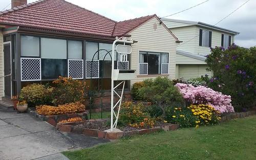 11 Summit Street, North Lambton NSW 2299