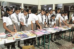 "Book Fair 2016-17 • <a style=""font-size:0.8em;"" href=""http://www.flickr.com/photos/141568741@N04/30082786230/"" target=""_blank"">View on Flickr</a>"