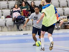PA211541.jpg (Bart Notermans) Tags: coolblue bartnotermans collegas competitie feyenoord olympus rotterdam soccer sport zaalvoetbal