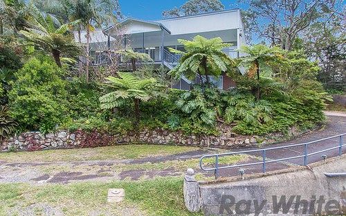 381 Warners Bay Road, Charlestown NSW 2290