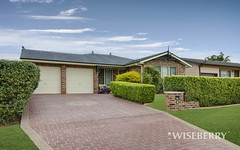29 Fourth Avenue, Toukley NSW