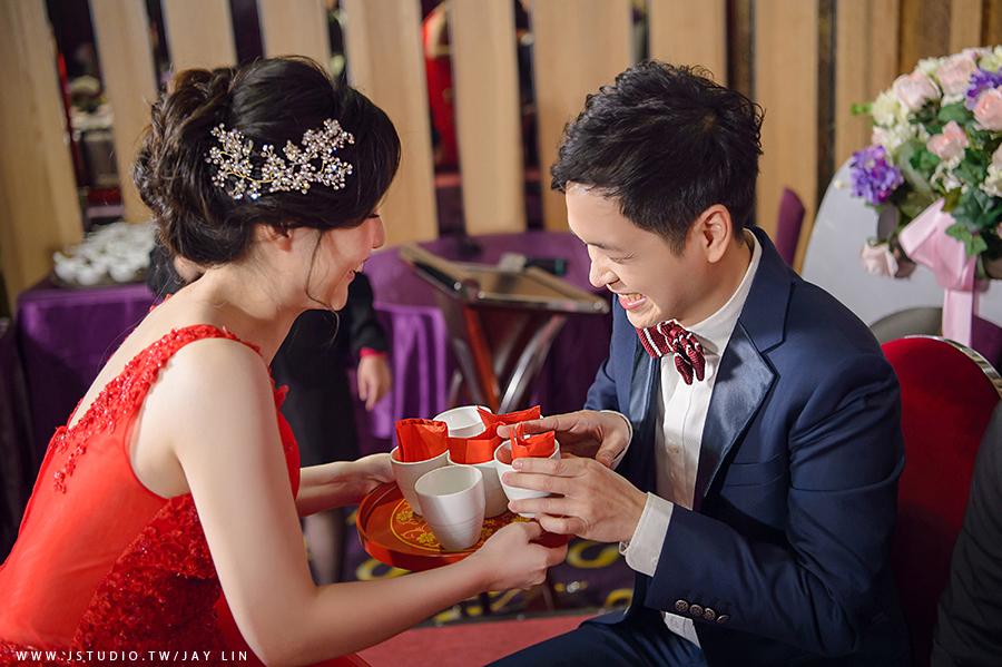 婚攝 星享道 婚禮攝影 戶外證婚 JSTUDIO_0016