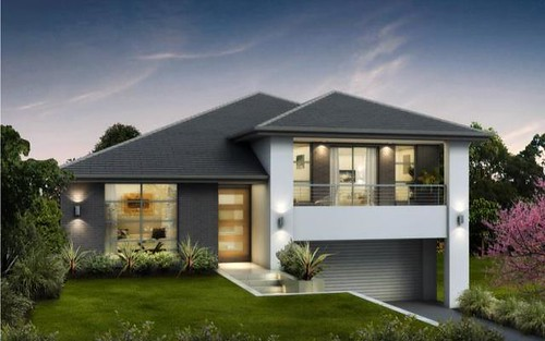 Lot 2080 Proposed Road, Calderwood NSW 2527