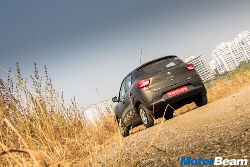 2017-Renault-Kwid-AMT-5