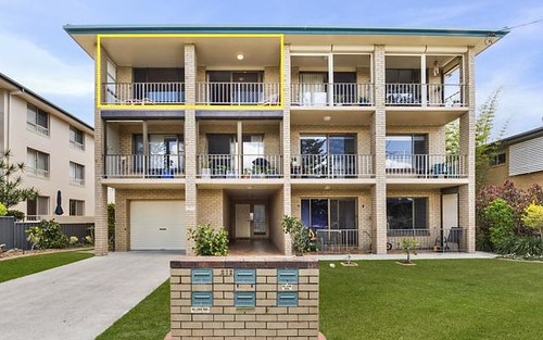 4/212 Marine Parade, Kingscliff NSW 2487
