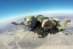161005-A-BQ341-009 (3rdID8487) Tags: freefall halo 335thsignalcommand combatcamera eastpoint georgia unitedstates us