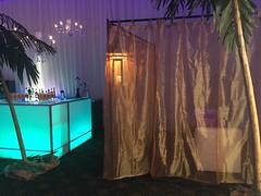 IMG_1290 (Animation Concept) Tags: dcors mille et une nuits indien salon de th shisha coussins boudha