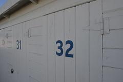 Sausalito (HardieBoys) Tags: sf sanfrancisco california eeuu us usa