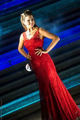 20160910_SfilataRacconigiMissBluMare_11-03_0696 (FotoGMP) Tags: ragazze ragazza modella modelle girl girls model models eventi racconigi 2016 miss blu mare nikon d800 sfilata elezione regionale finale nazionale fotogmp fotogmpit fotogmpeu