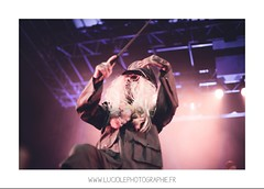 Le Bal des Enrags (Luciole Photography) Tags: concert lebaldesenrags rodia besanon lebruitquipense metal rock punk gig show live music public crowd canon canon6d canoneos7d fullframe luciolephotography