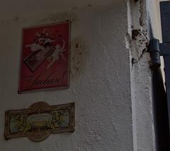 IMG_3241 (douaystephane) Tags: daudet fontvieille moulin provence