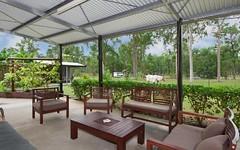 1239 Ellangowan Rd, Ellangowan NSW