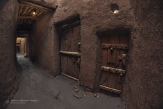 Ushaiger Heritage Village (Abdulla Attamimi Photos [@AbdullaAmm]) Tags: mudhouse mud classic old town village arab arabic arabian style